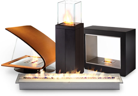 Home - Gold Coast Fireplace and BBQ Super Centre