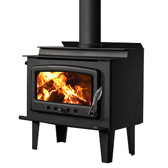 Nectre N60 Gold Coast Fireplace And Bbq Super Centre