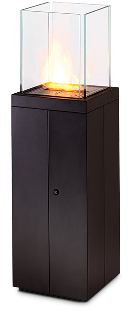 72176695outdoor_tower_fireplace