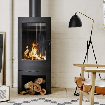 Argos_fireplaces01