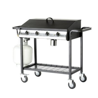 Caterer_GC22-4T_450x450