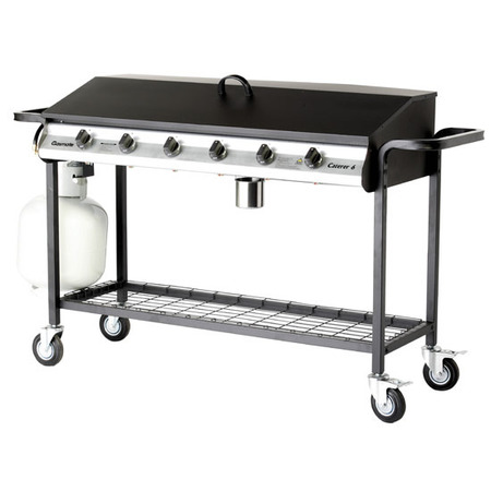 Caterer_GC22-6T_450x450