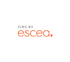 Escea Outdoor