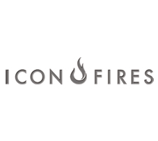Icon Fires