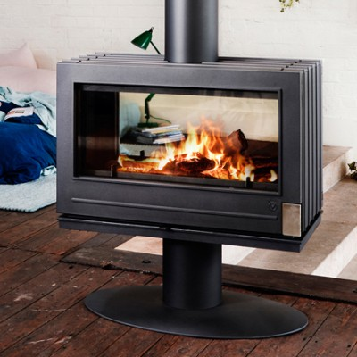 Invicta_Nelson_fireplace_01