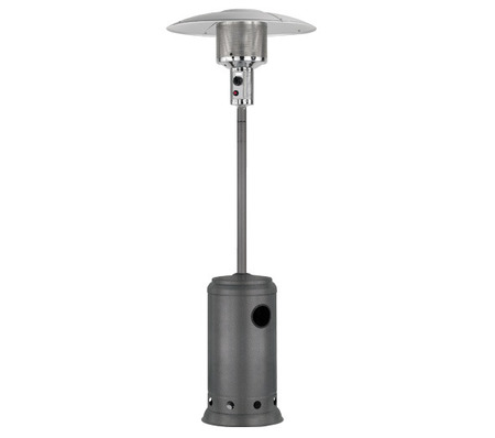 Nova Patio Heater PH2063 Gold Coast Fireplace And BBQ