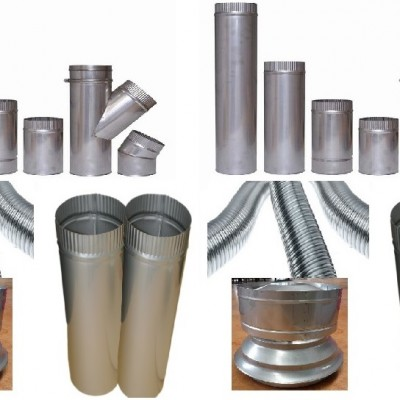 Single-skin-stainless-flue-pipe-4