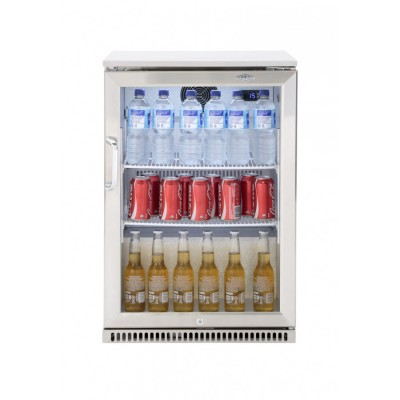 beefeater-single-door-bar-fridge