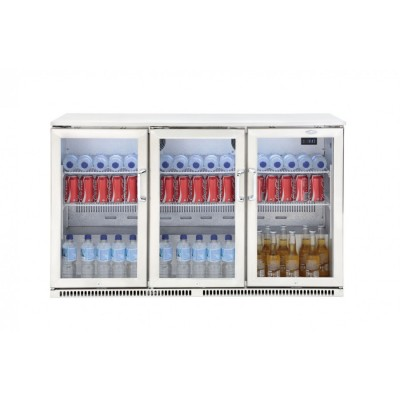 beefeater-triple-door-fridge