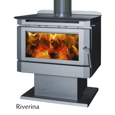 jindara_wood_riverina_freestanding2