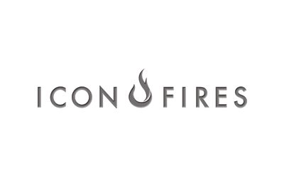ICON-FIRES